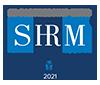 SHRM Partnership image