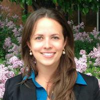 Andrea Arruda profile picture