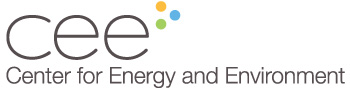 Center for Energy and Environment logo
