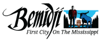 City of Bemidji logo