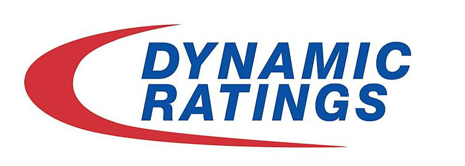 Dynamic Ratings logo