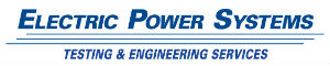 Electric Power Systems logo