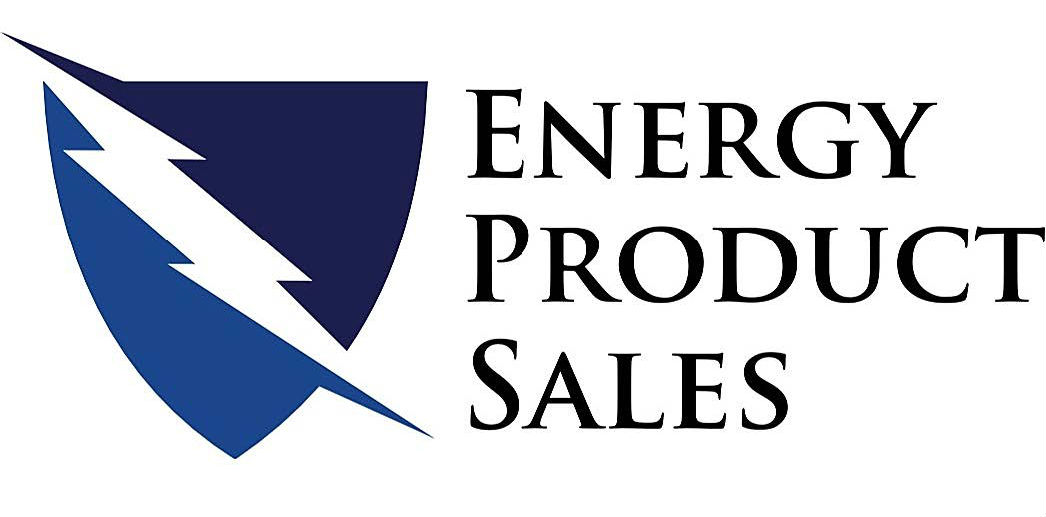 Energy Product Sales logo