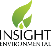 Insight Environmental logo