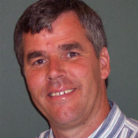 Jack Dekker profile pic