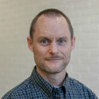 John Harding profile pic