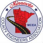 MN County Engineers logo