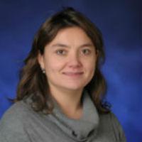 Montserrat Torremorell profile