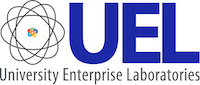 University Enterprise Laboratories logo