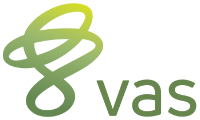 Valley Agricultural Software logo