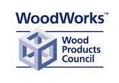 Wood Products Council logo