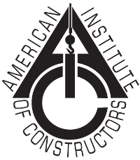 American Institute of Construction