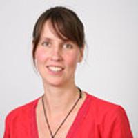 Andrea Wilson profile pic