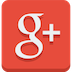 Google Plus logo links to Google plus Construction page