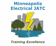 MN Electrical JATC logo