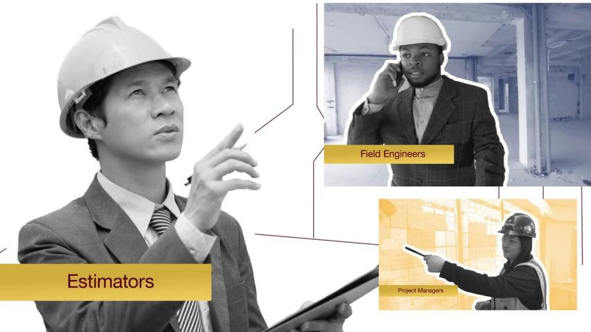 Construction Management Certificate   College of Continuing ...